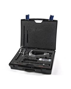 """Toolbox for Ø 63/3"""" - 158/6"""" D63–158"""