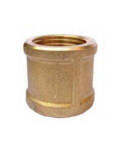"Sockets ISO 228 Female (Union) 3/4"""