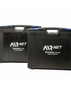 Demobox for AIRnet PF series