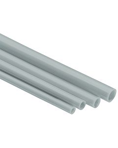 PA Pipe Straight D15 5,7m