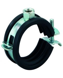 Pipe clamp D22