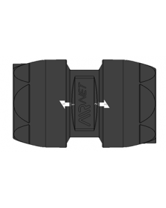Equal Socket (Union) D63