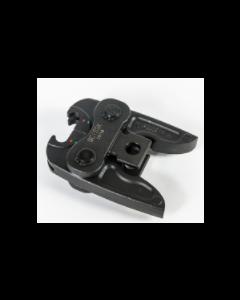 "Tool Adapter D42-D54 (1 1/2"" - 2"")"