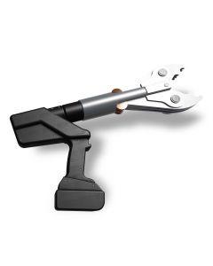 Pressing Tool D76–108 (110V)