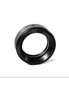Seal for Equal socket Compressed Air D100